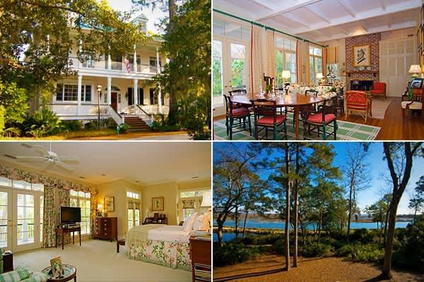 Plantation-House-Spring-Island-South-Carolina-Golf-Homes-CNBC.jpg