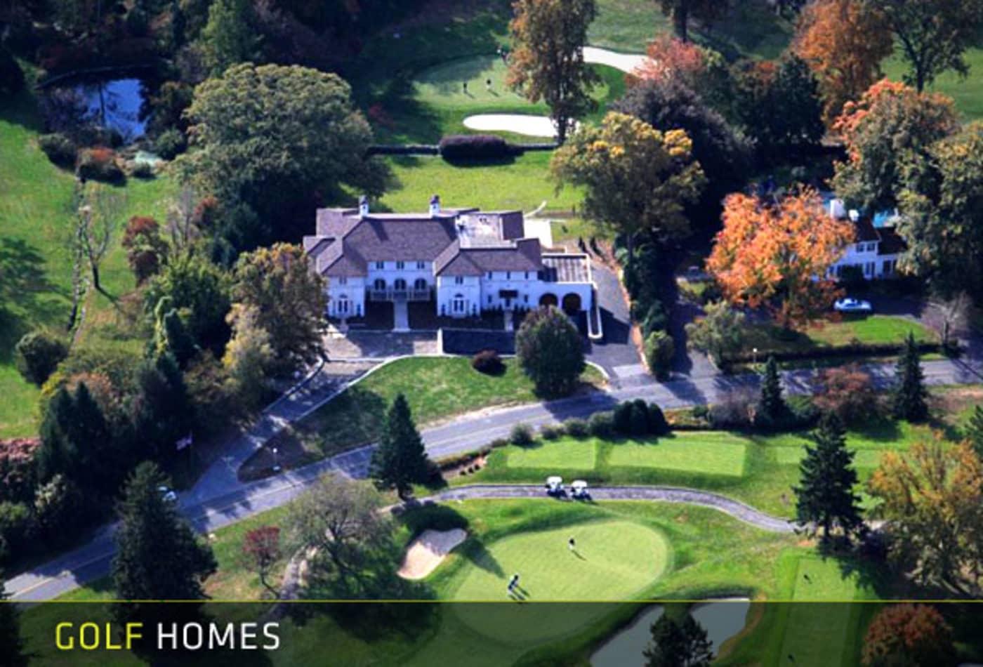 Westchester-New-York-Cover-Golf-Homes-CNBC.jpg