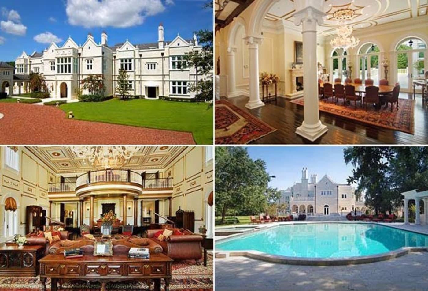 British-Palace-Tampa-Florida-Golf-Homes-CNBC.jpg