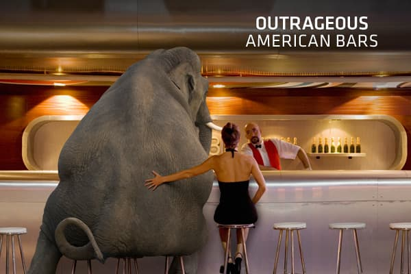 americas-outrageous-cover.jpg