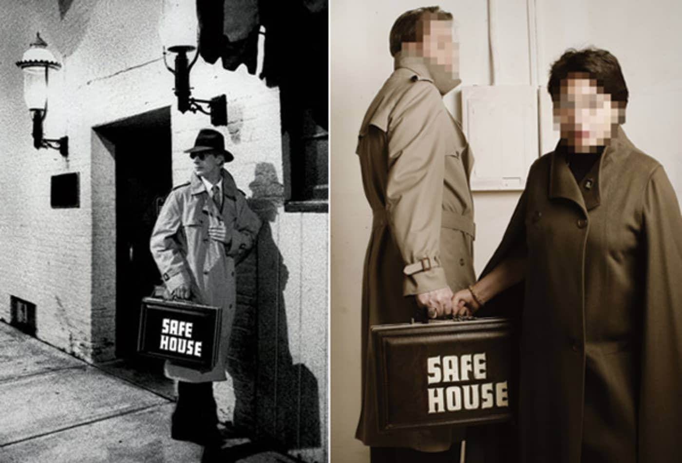 americas-outrageous-safehouse.jpg