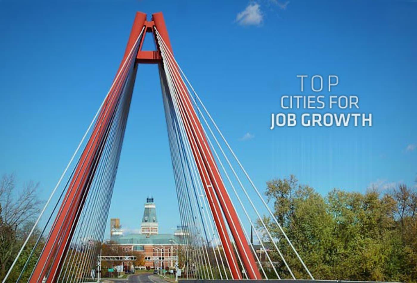 Cover-Columbus-Indiana-Cities-Top-Job-Growth-CNBC.jpg