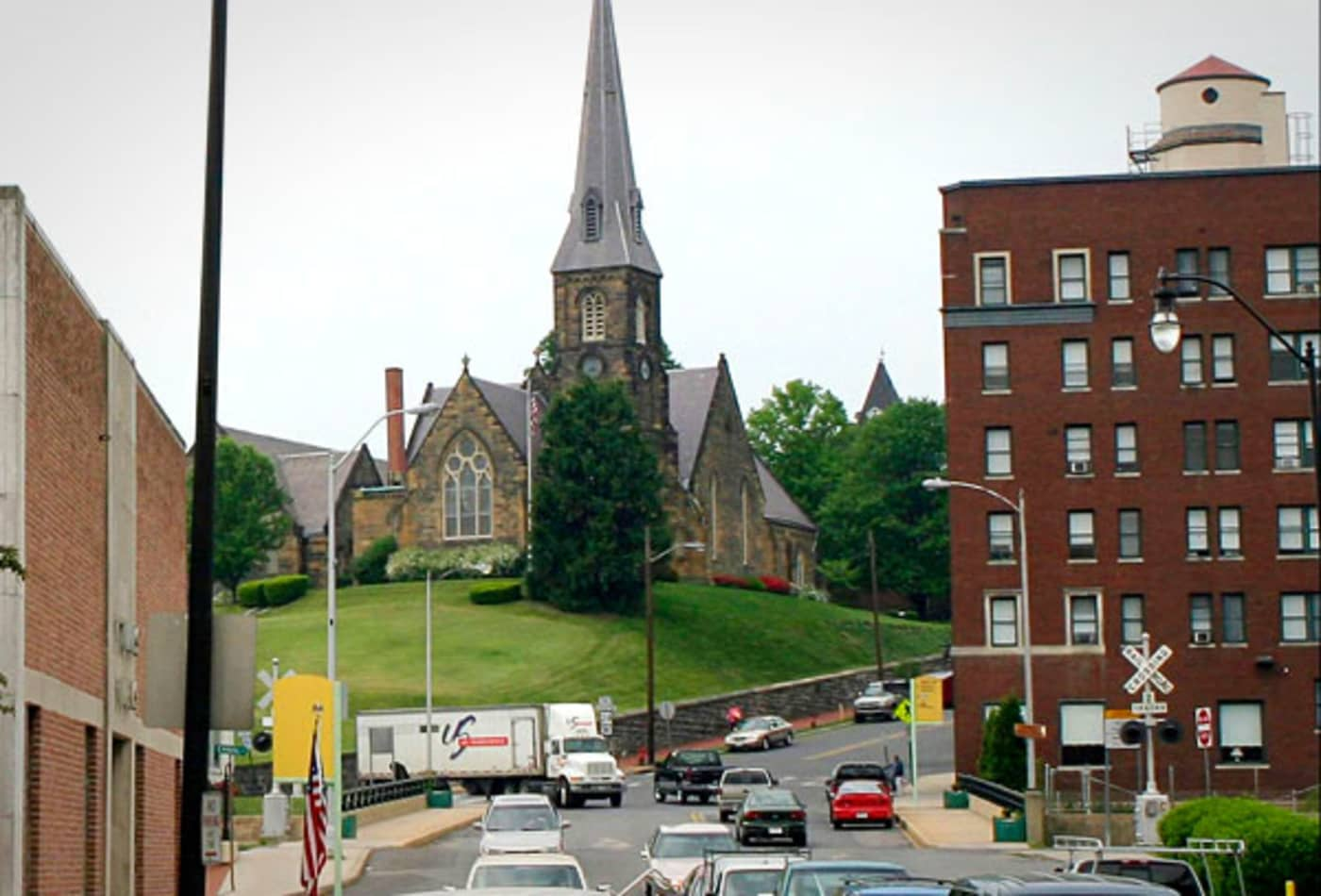 Cumberland-Maryland-Cities-Top-Job-Growth-CNBC.jpg