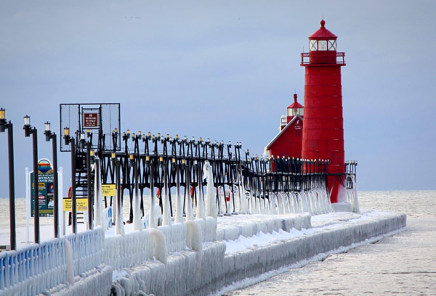 Grand-Haven-Michigan-Cities-Top-Job-Growth-CNBC.jpg