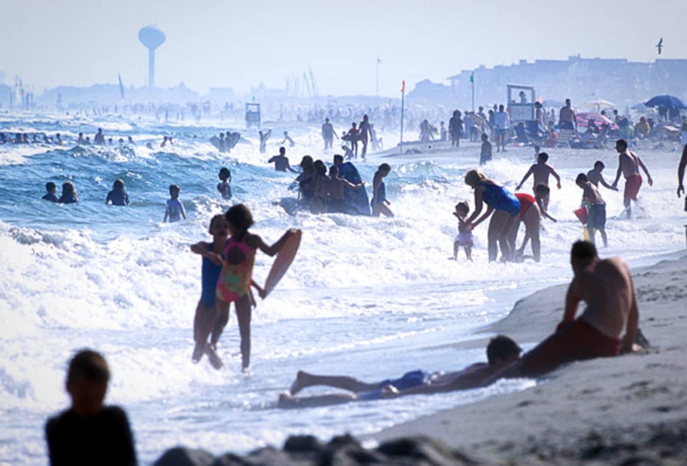 Ocean-City-New-Jersey-Cities-Top-Job-Growth-CNBC.jpg