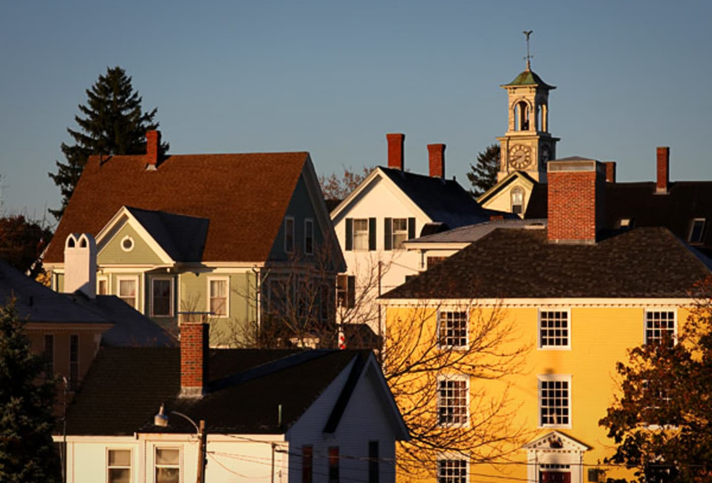Portsmouth-New-Hampshire-Cities-Top-Job-Growth-CNBC.jpg