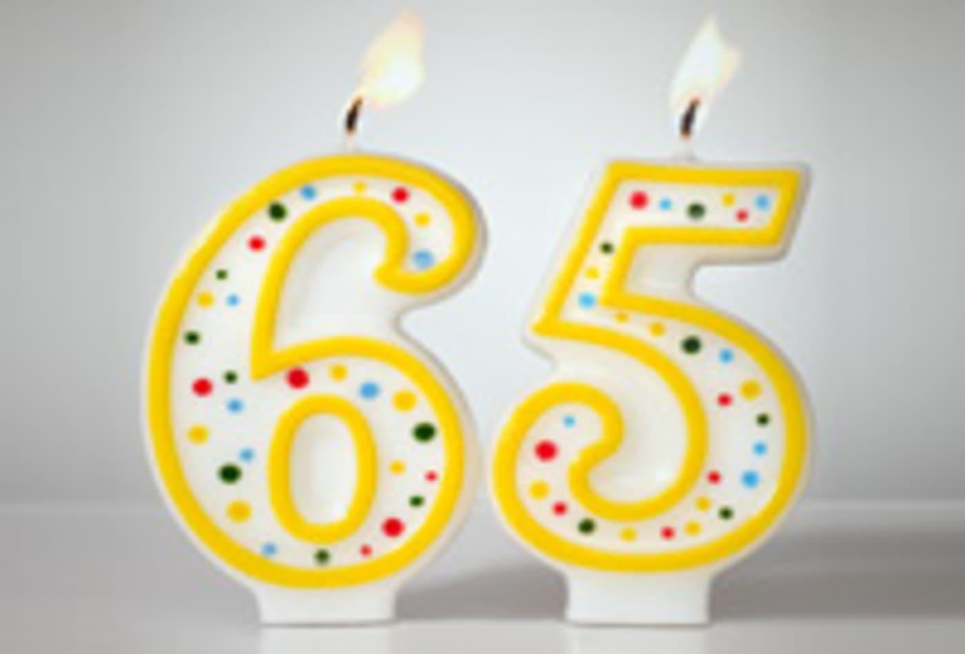 65-birthday-candles-200.jpg