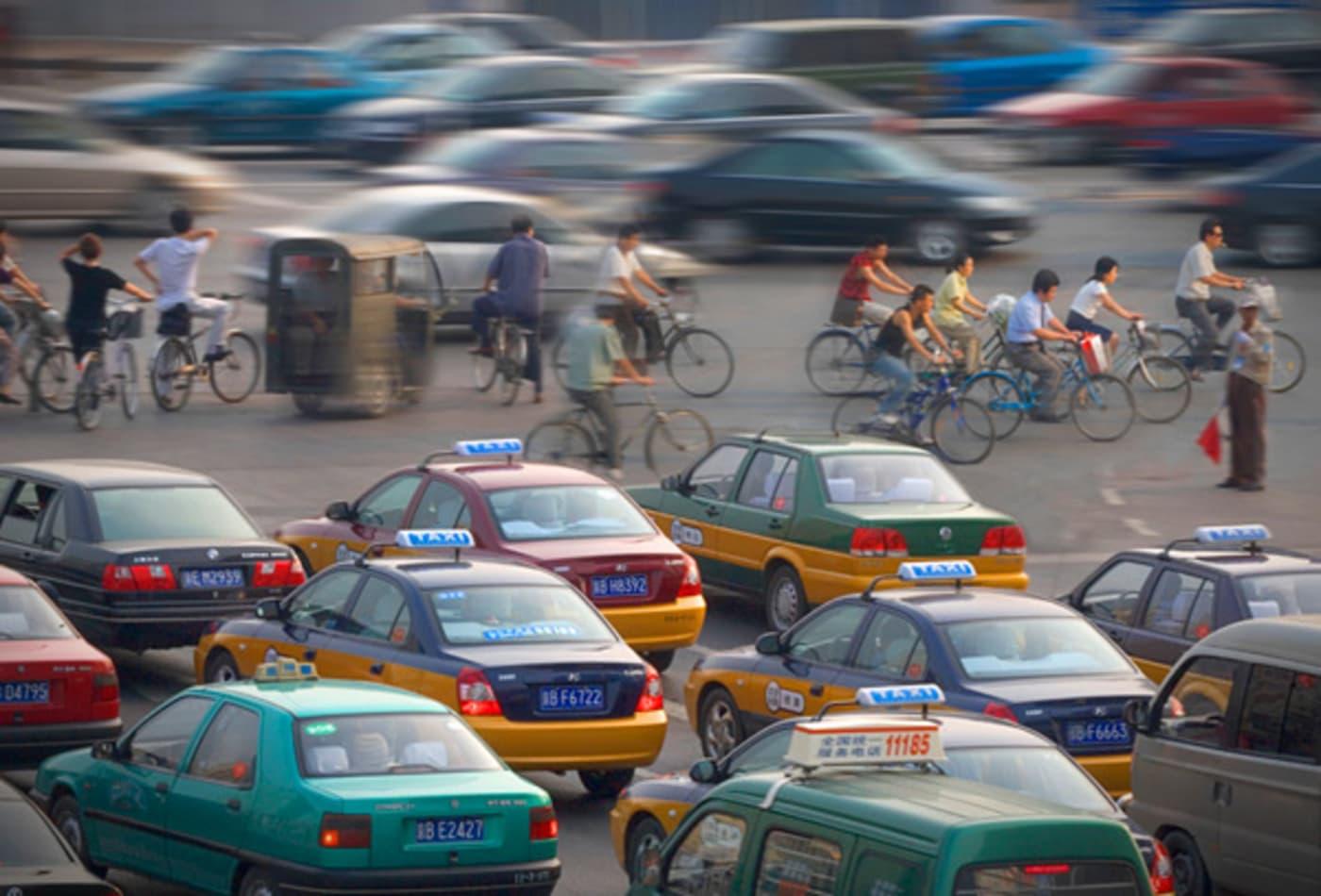 week-in-review-041312-china-growing-stalling.jpg