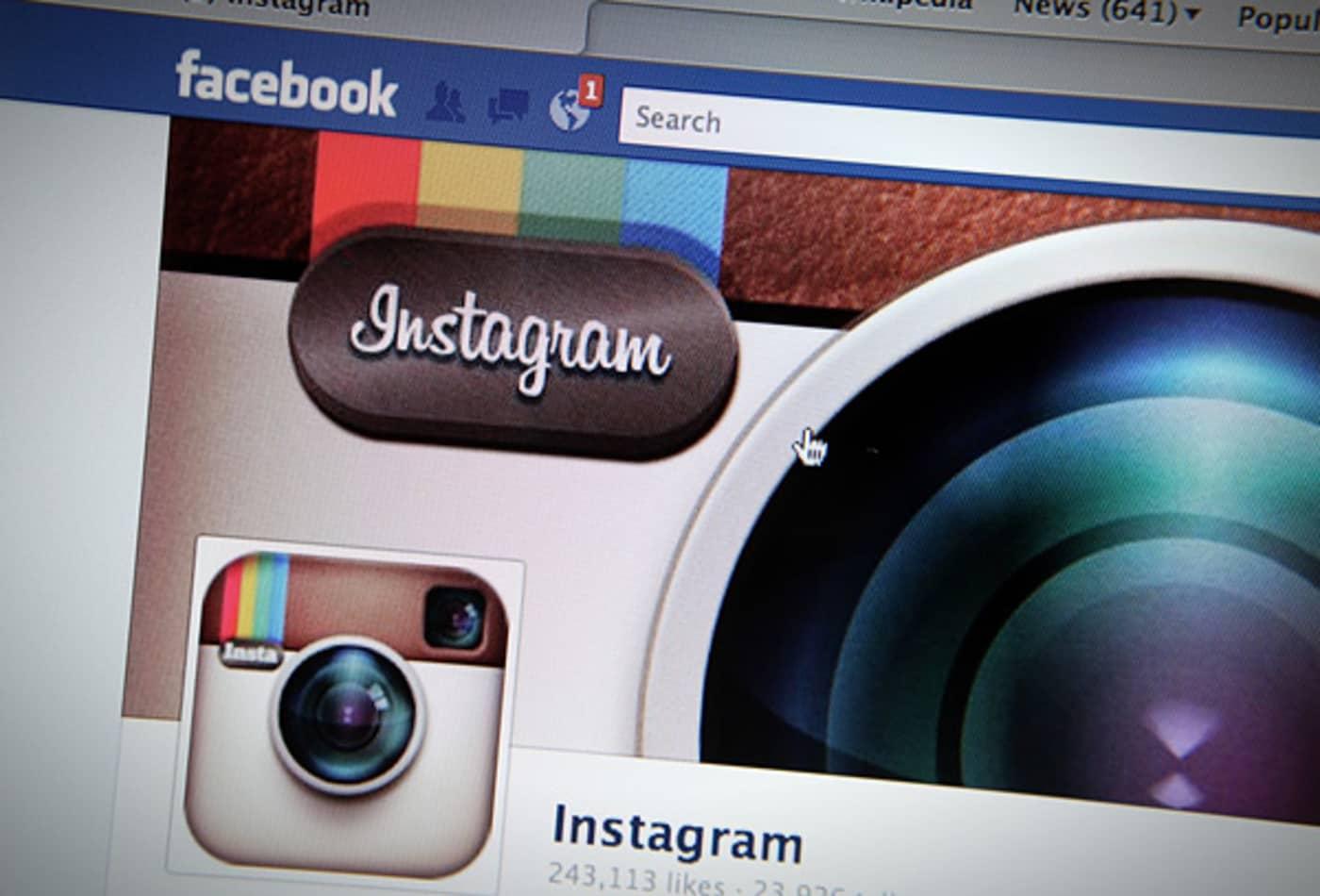week-in-review-041312-facebook-buys-instagram.jpg