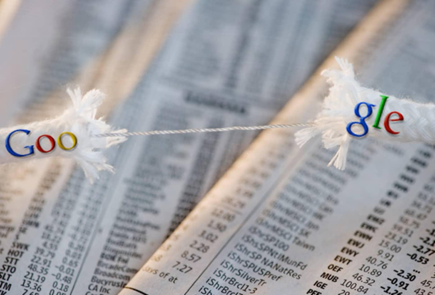 week-in-review-041312-google-splits-stocks.jpg