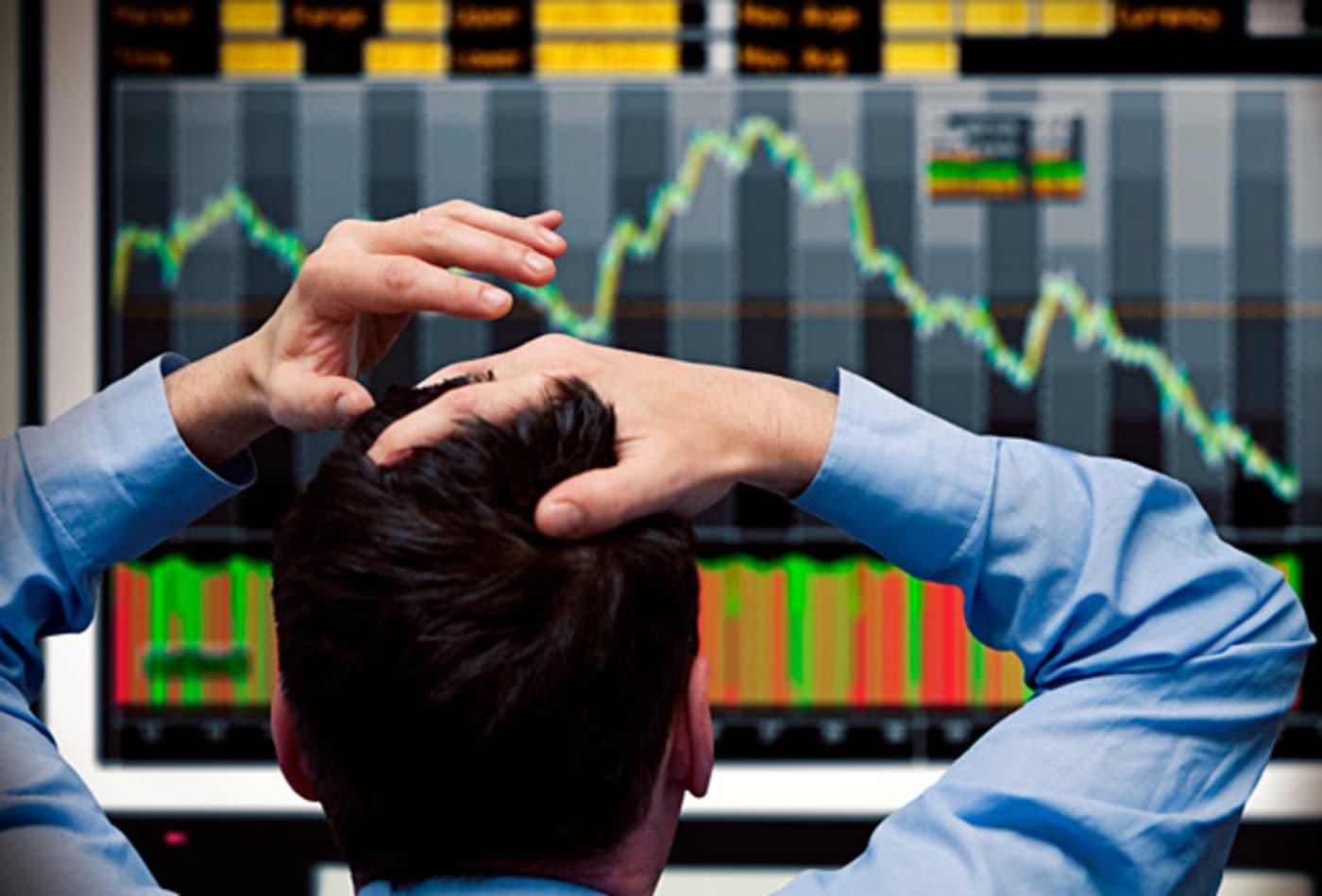 week-in-review-041312-market-buyout-selloff.jpg