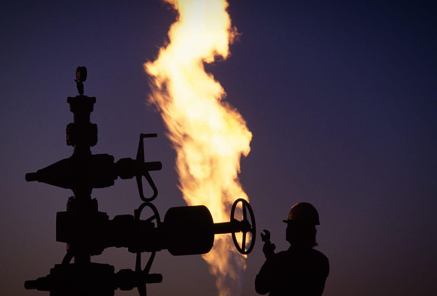 week-in-review-041312-natural-gas-price-low.jpg