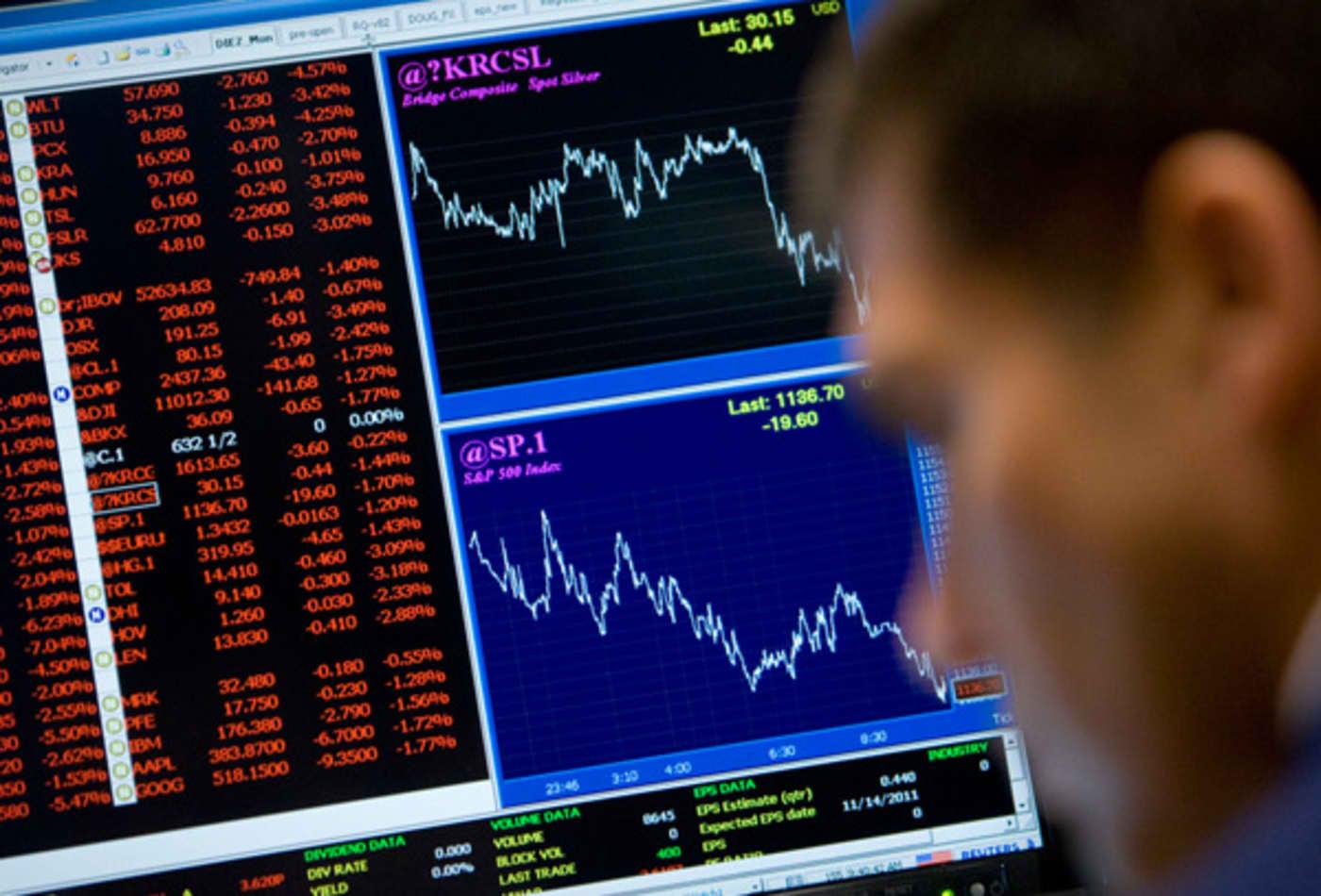 week-in-review-041312-trading-vlume-4yr-low.jpg