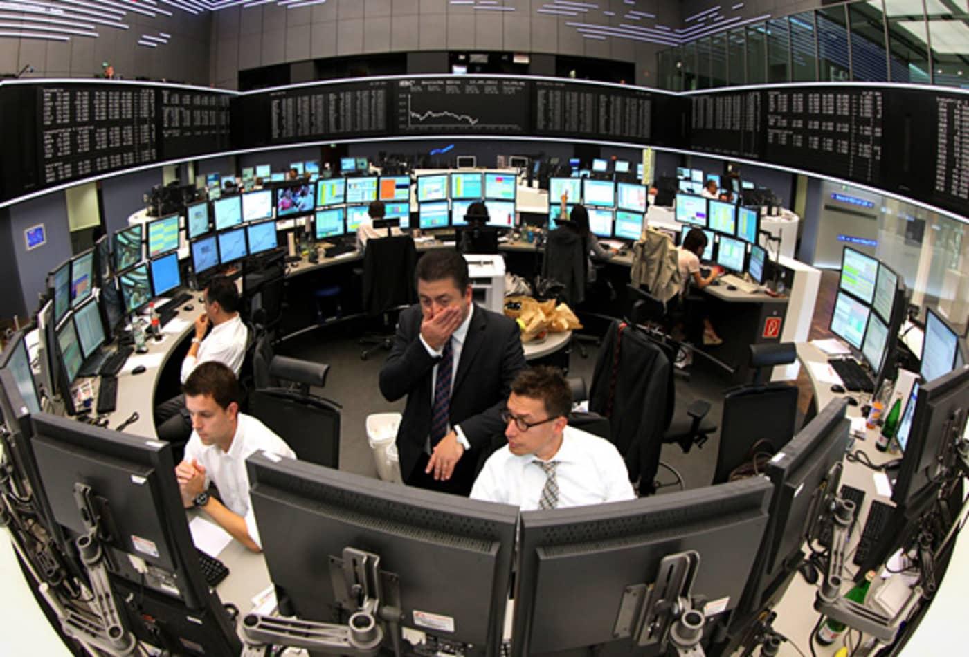 week-in-review-041312european-bonds1.jpg