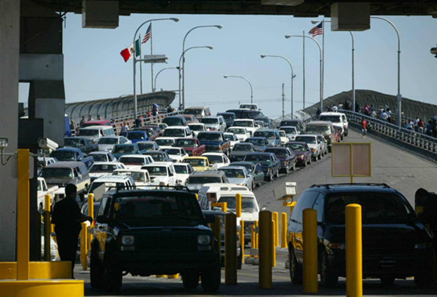 15-Busiest-US-Trade-Hubs-el-paso.jpg