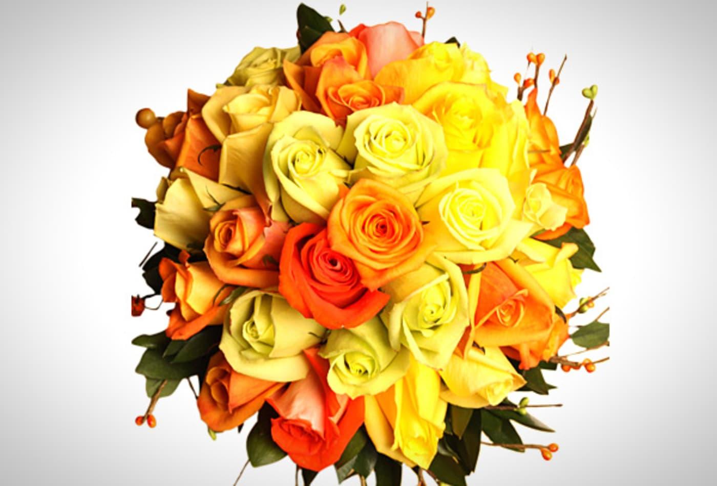 cosco-wedding-flowers.jpg