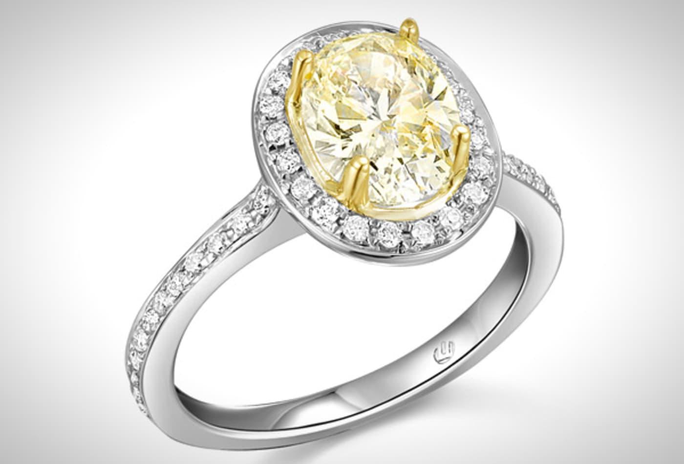 cosco-wedding-yellow-diamond-bridal-ring.jpg