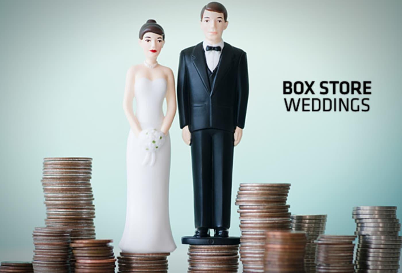cosco-wedding-cover.jpg