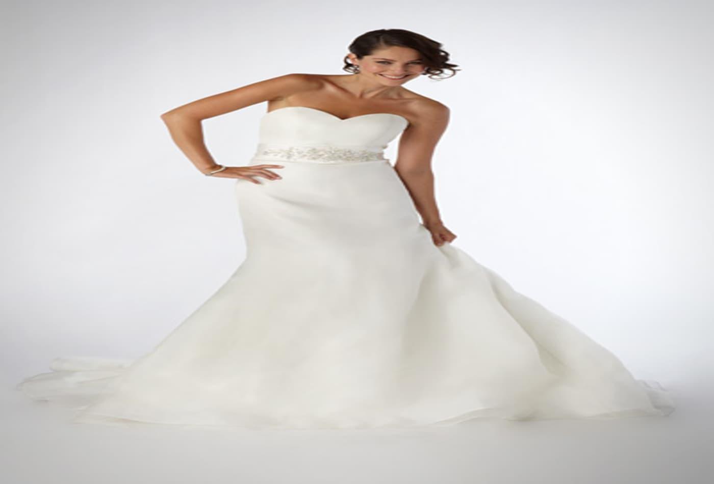 cosco-wedding-wedding-gown.jpg