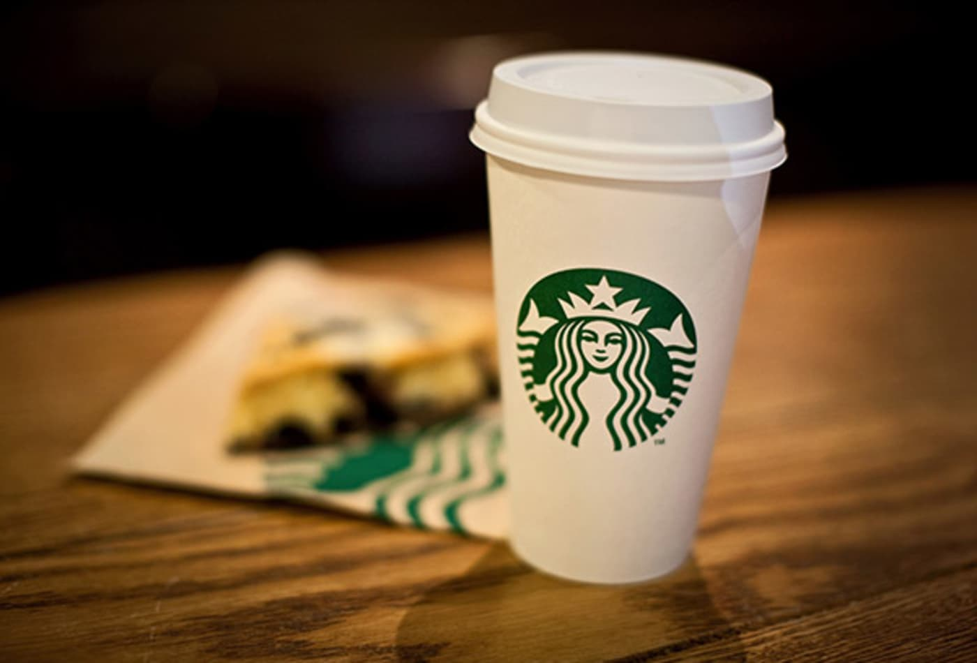 cramers-growth-portfolio-starbucks.jpg