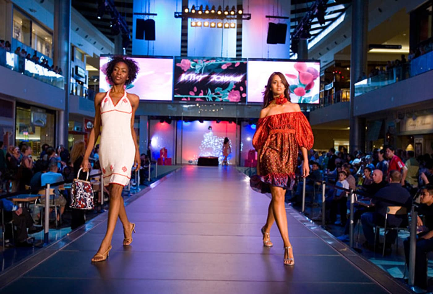 Uncommon-retail-experiences_fashion.jpg