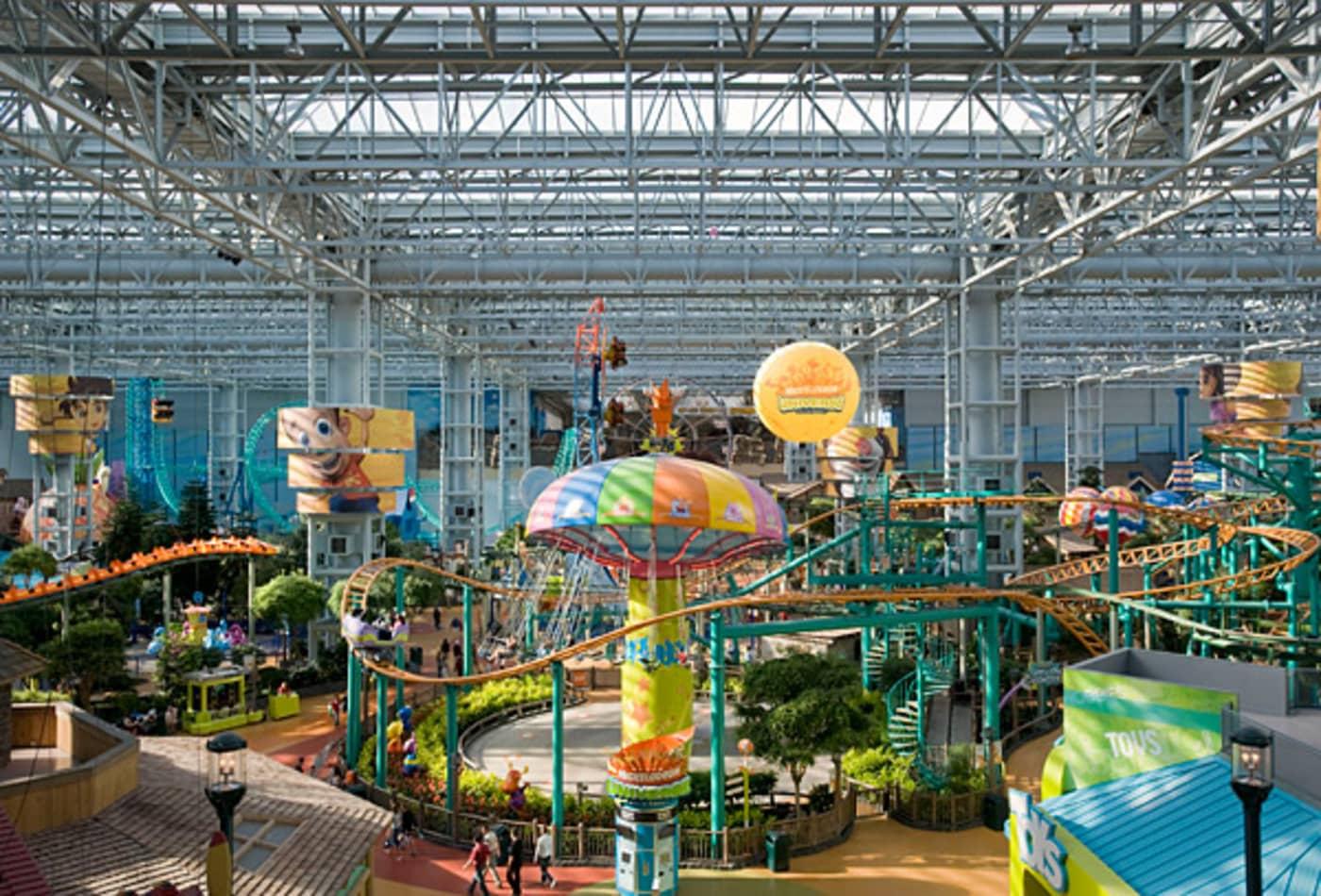 Uncommon-retail-experiences_mall-america.jpg