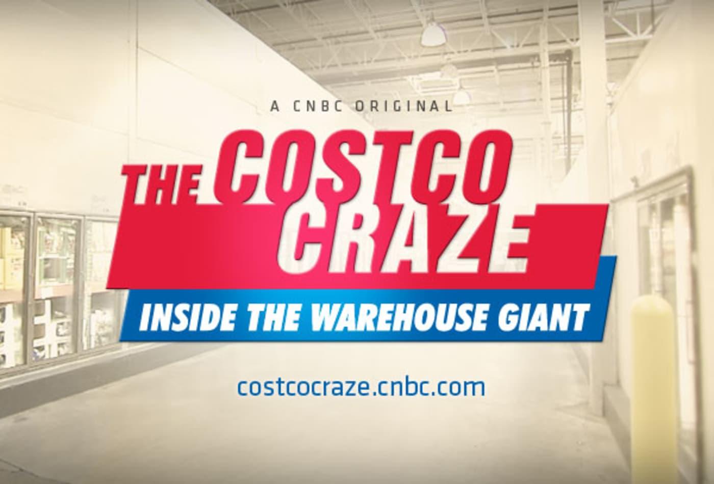47091427 costco-craze-endslide.jpg