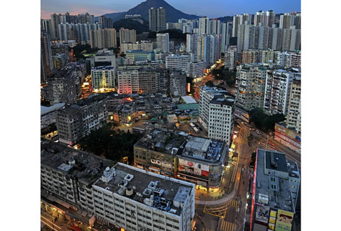2_HongKong.jpg
