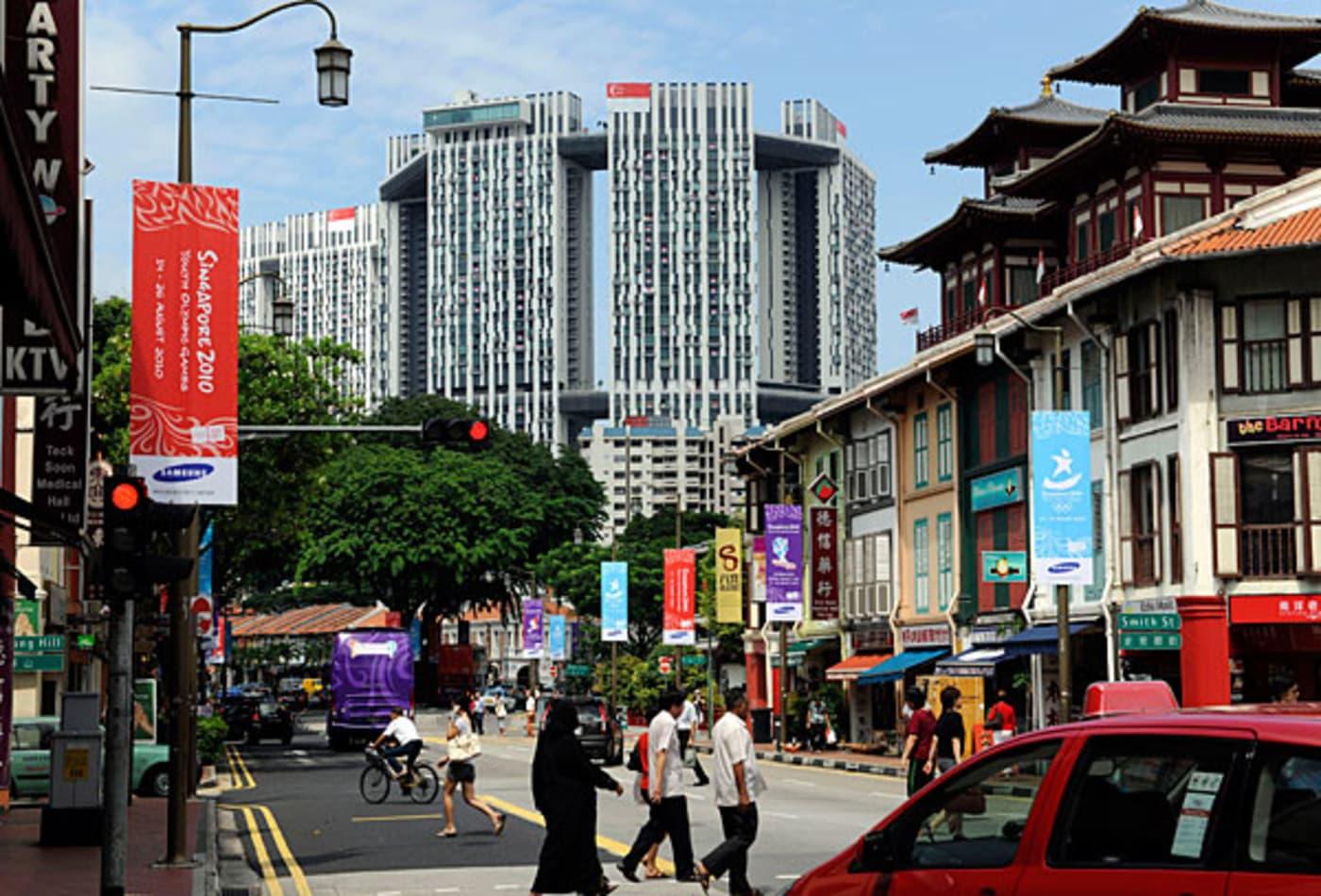 4_Singapore.jpg