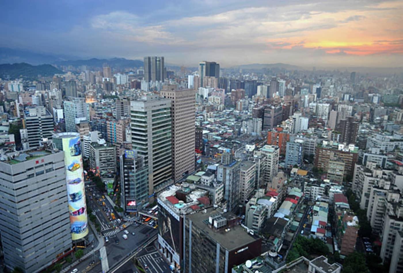 6_Taiwan.jpg