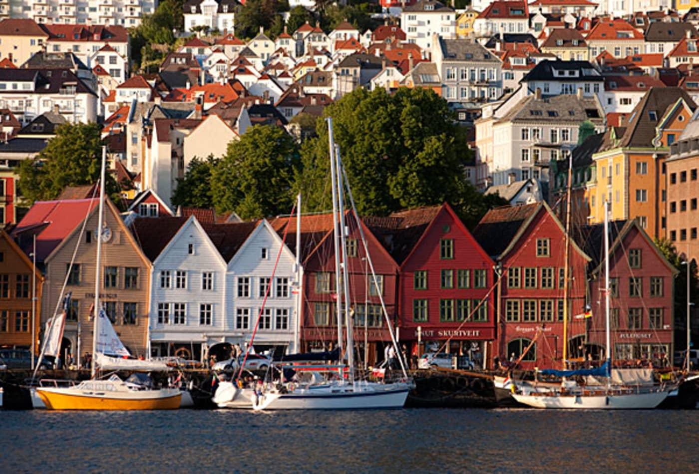 7_Norway.jpg