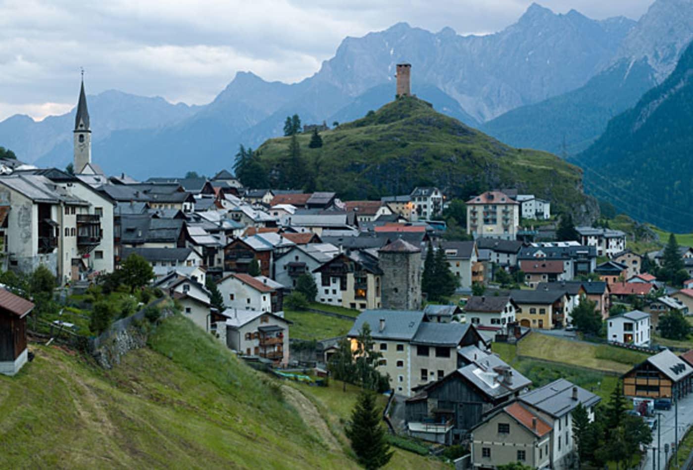 10_Switzerland.jpg
