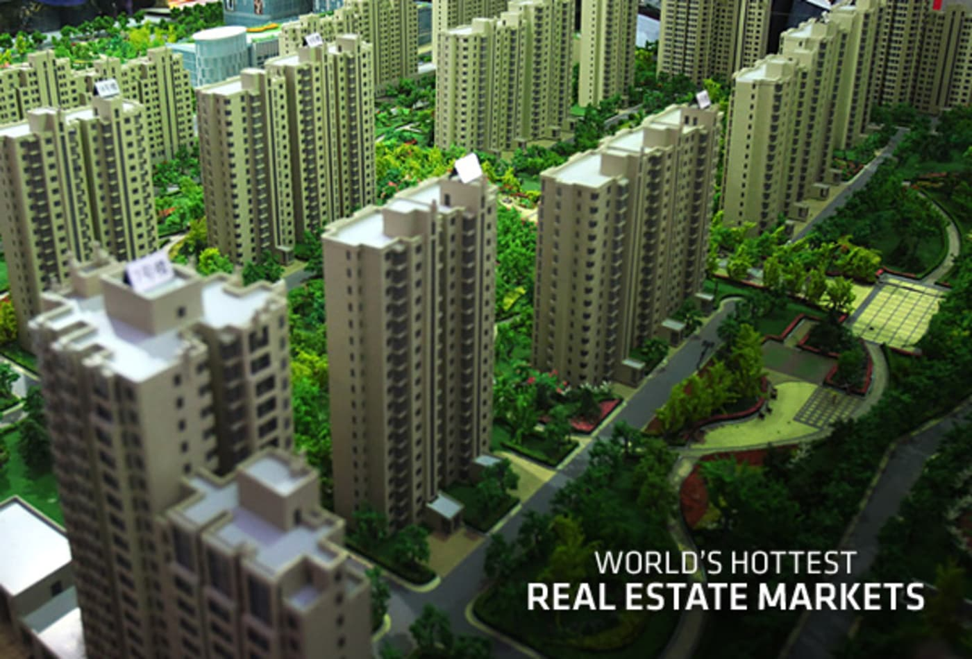 Fastest-growing-property-markets-cover2.jpg