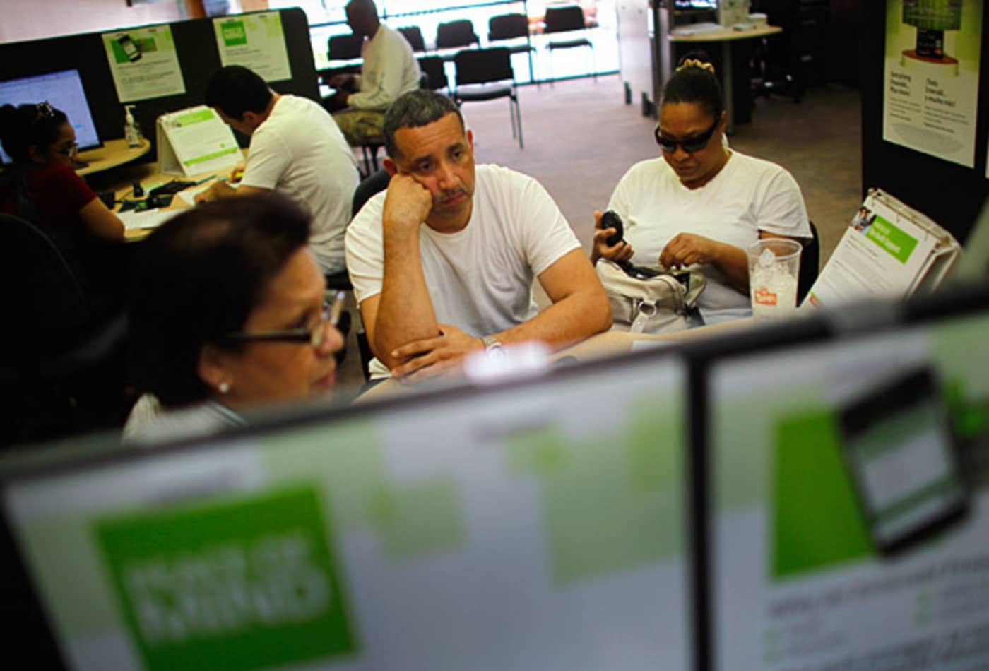 Tax-Preparation-Recession-Proof-Industries-CNBC.jpg