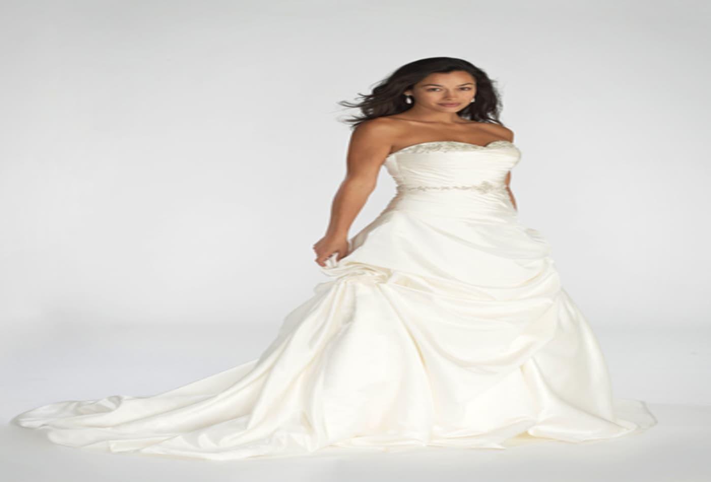 luxury-for-less-wedding.jpg
