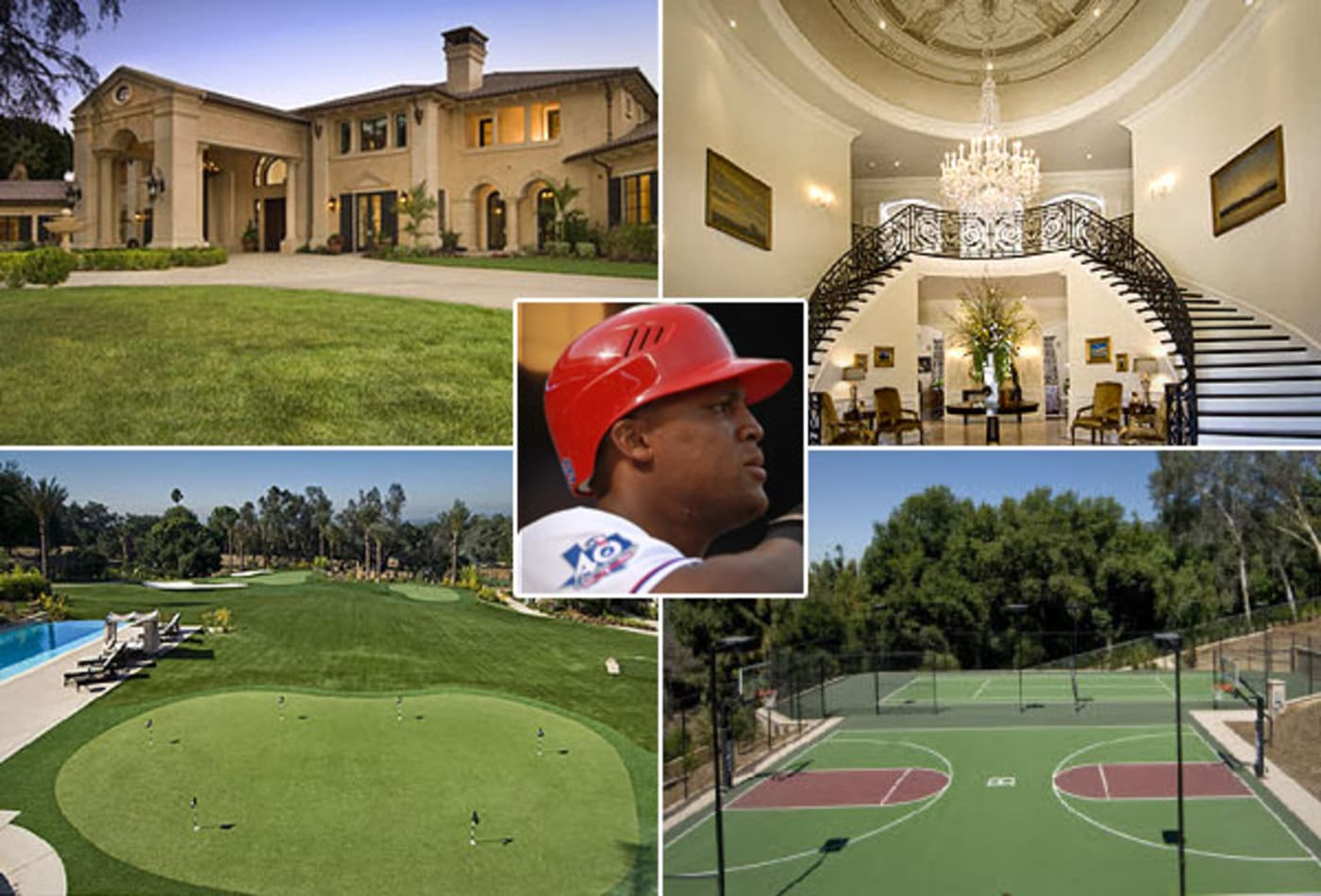 Adrian-Beltre-Baseball-Homes-CNBC.jpg