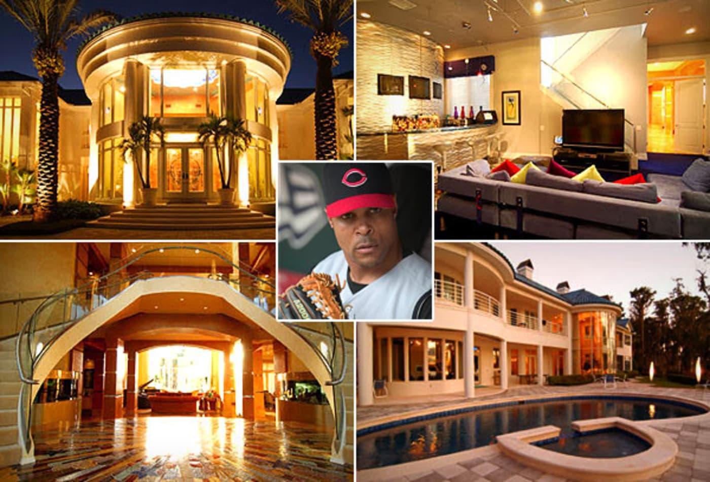 Barry-Larkin-Baseball-Homes-CNBC.jpg