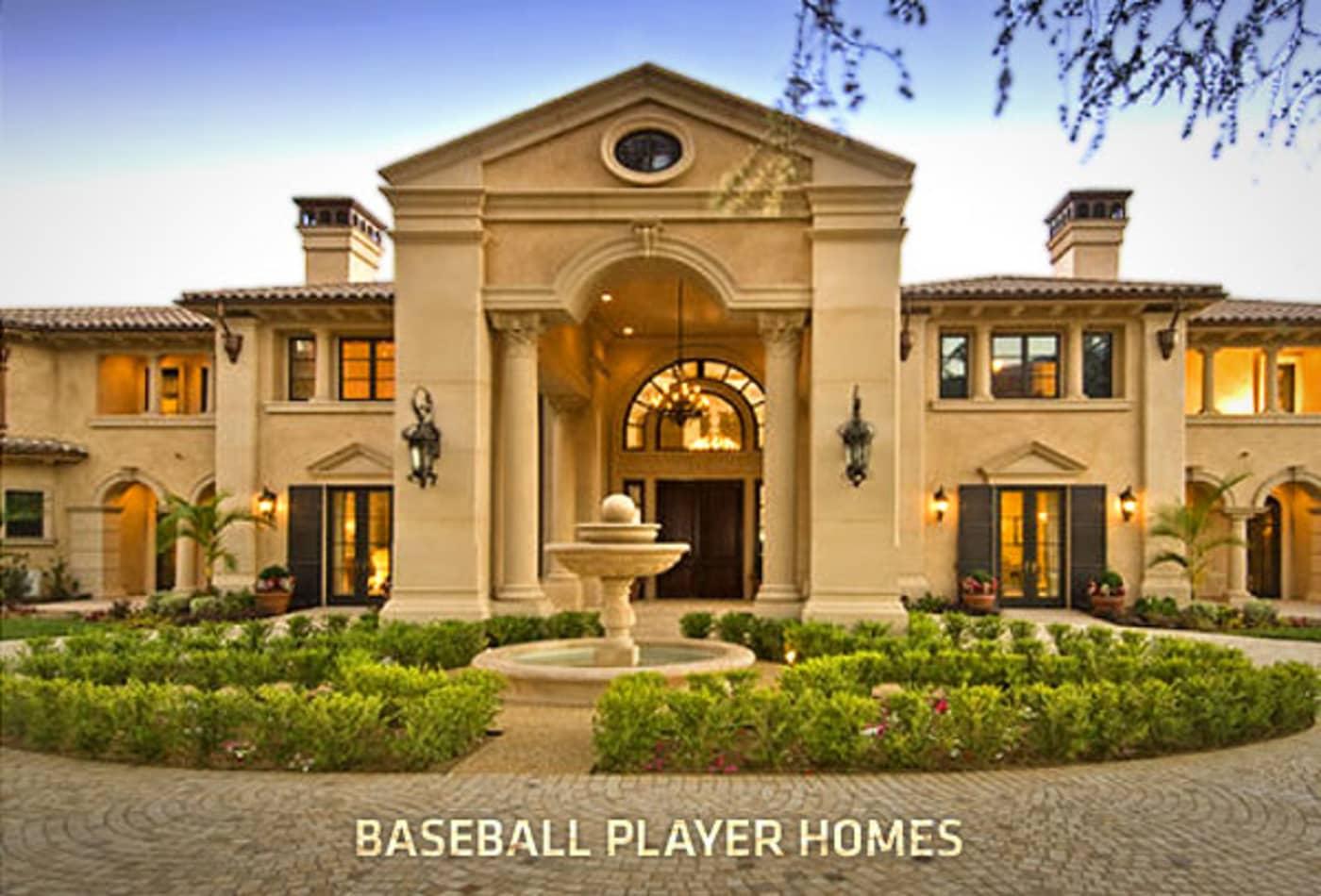 Cover-Baseball-Homes-CNBC.jpg