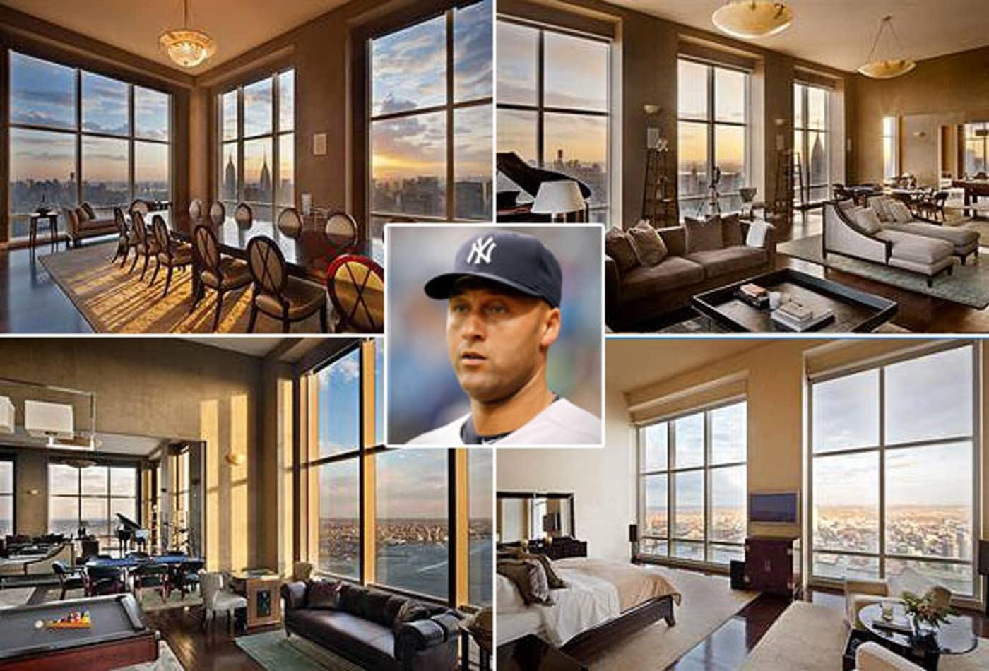 Derek-Jeter-Baseball-Homes-CNBC.jpg