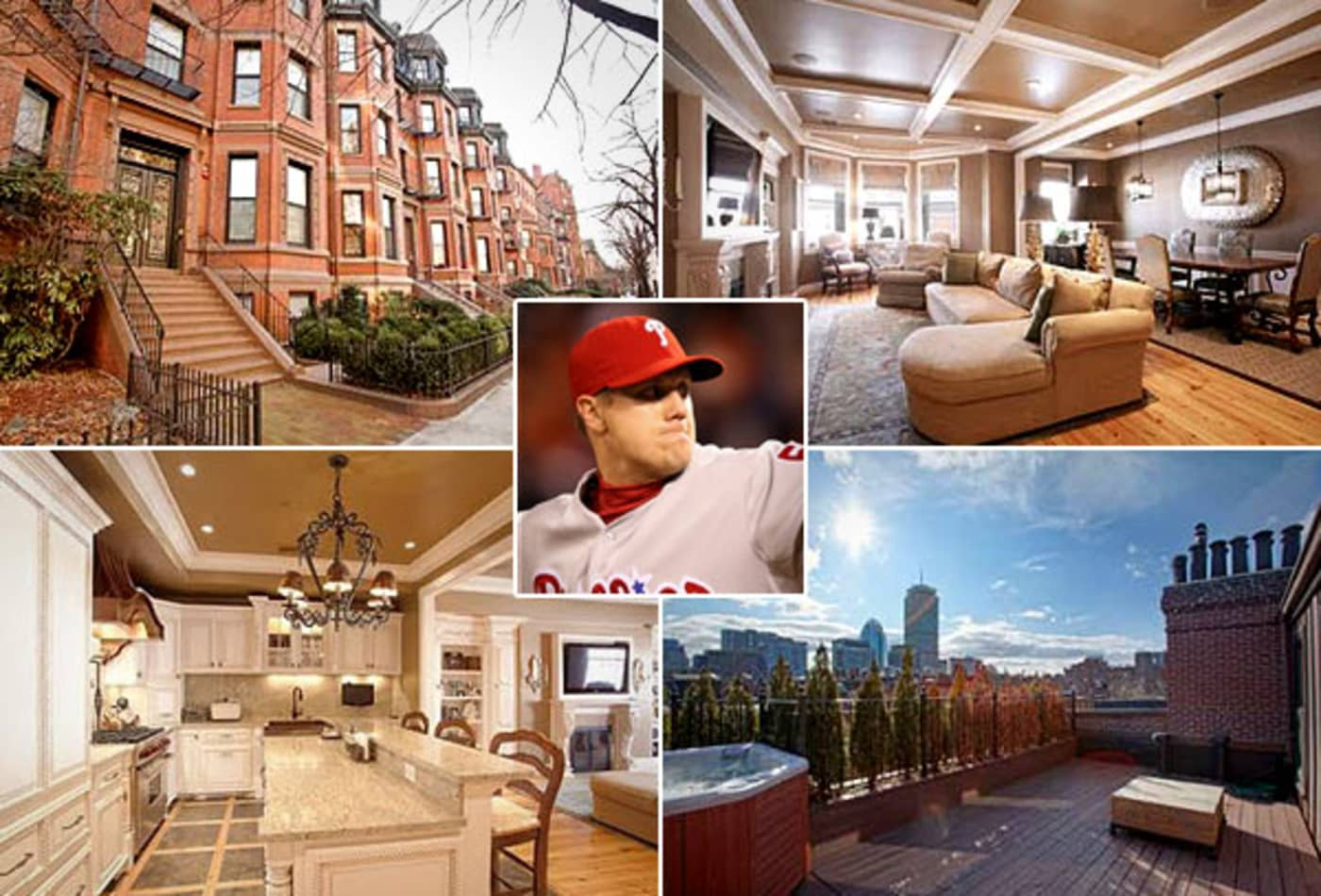 Jonathan-Papelbon-Baseball-Homes-CNBC.jpg