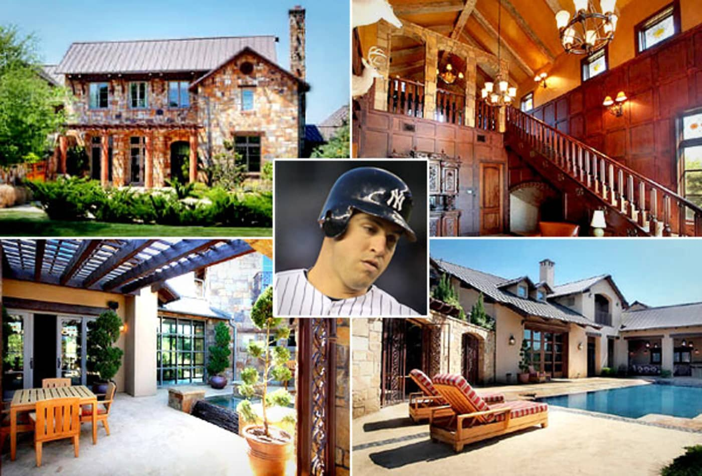 Mark-Teixiera-Baseball-Homes-CNBC.jpg