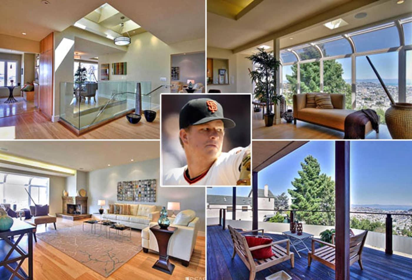 Matt-Cain-Baseball-Homes-CNBC.jpg