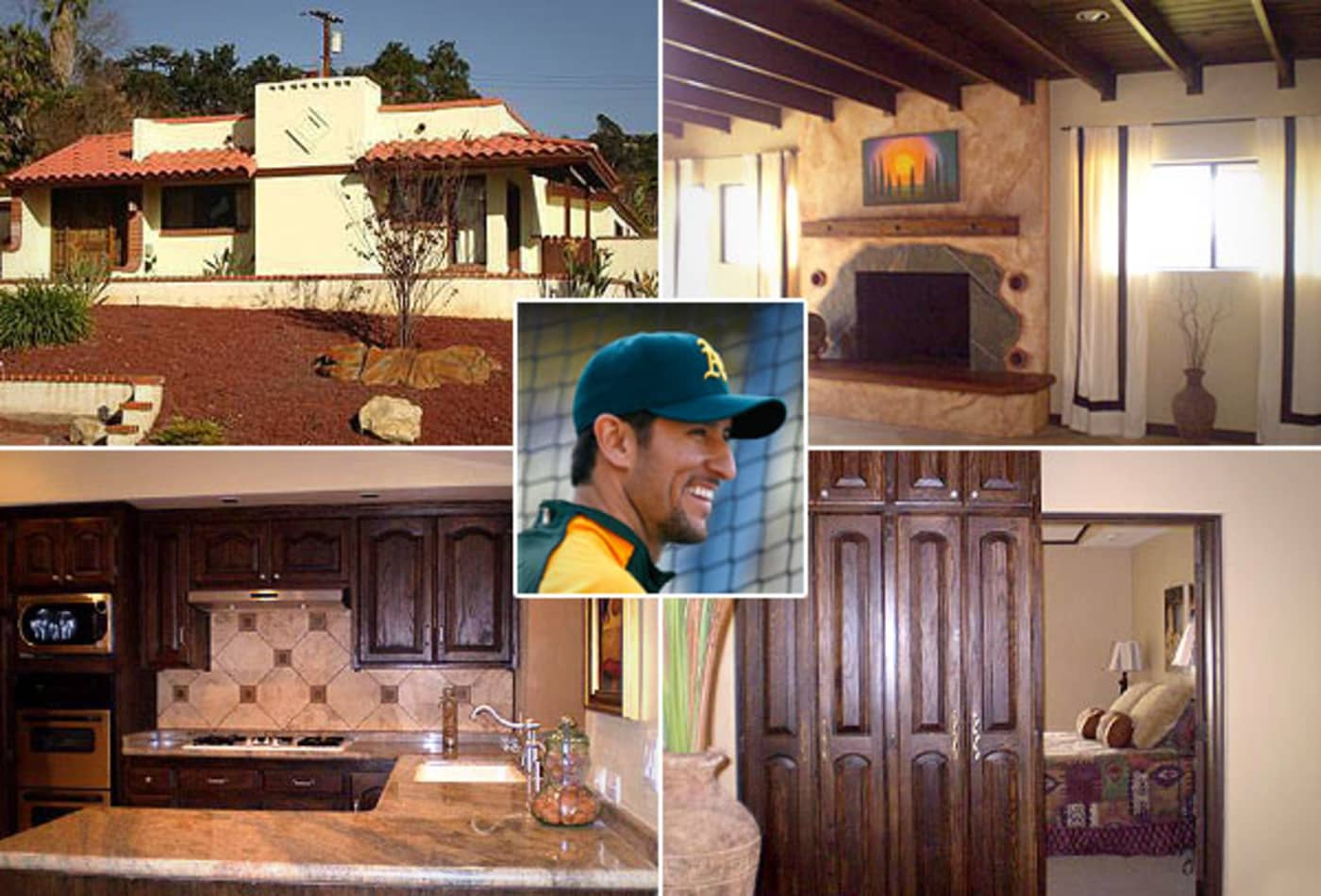 Nomar-Garciaparra-Baseball-Homes-CNBC.jpg