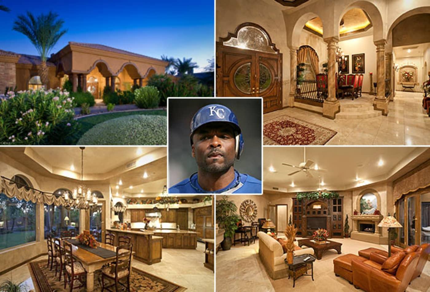 Reggie-Sanders-Baseball-Homes-CNBC.jpg