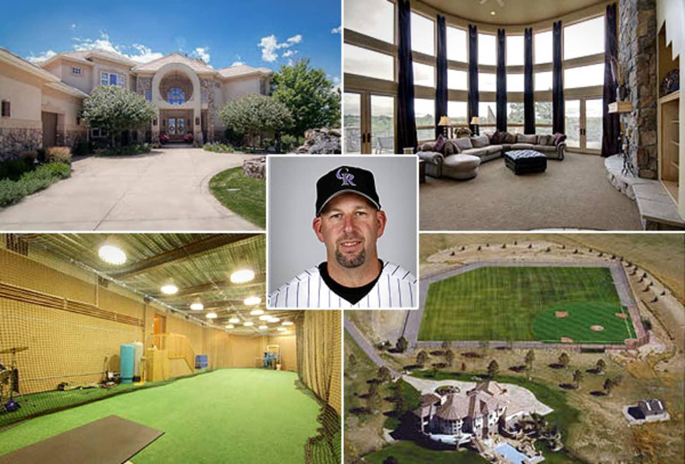 Walt-Weiss-Baseball-Homes-CNBC.jpg