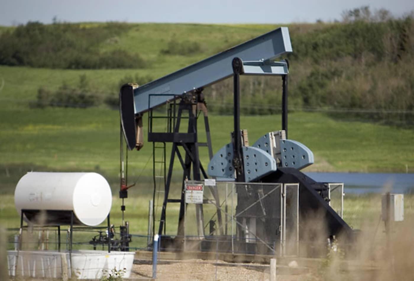 47173866 SS_top_oil_producer_canada.jpg