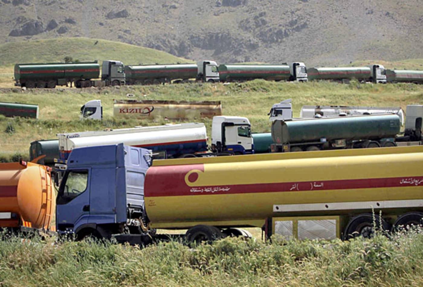 47173871 SS_top_oil_producer_iran_AP.jpg