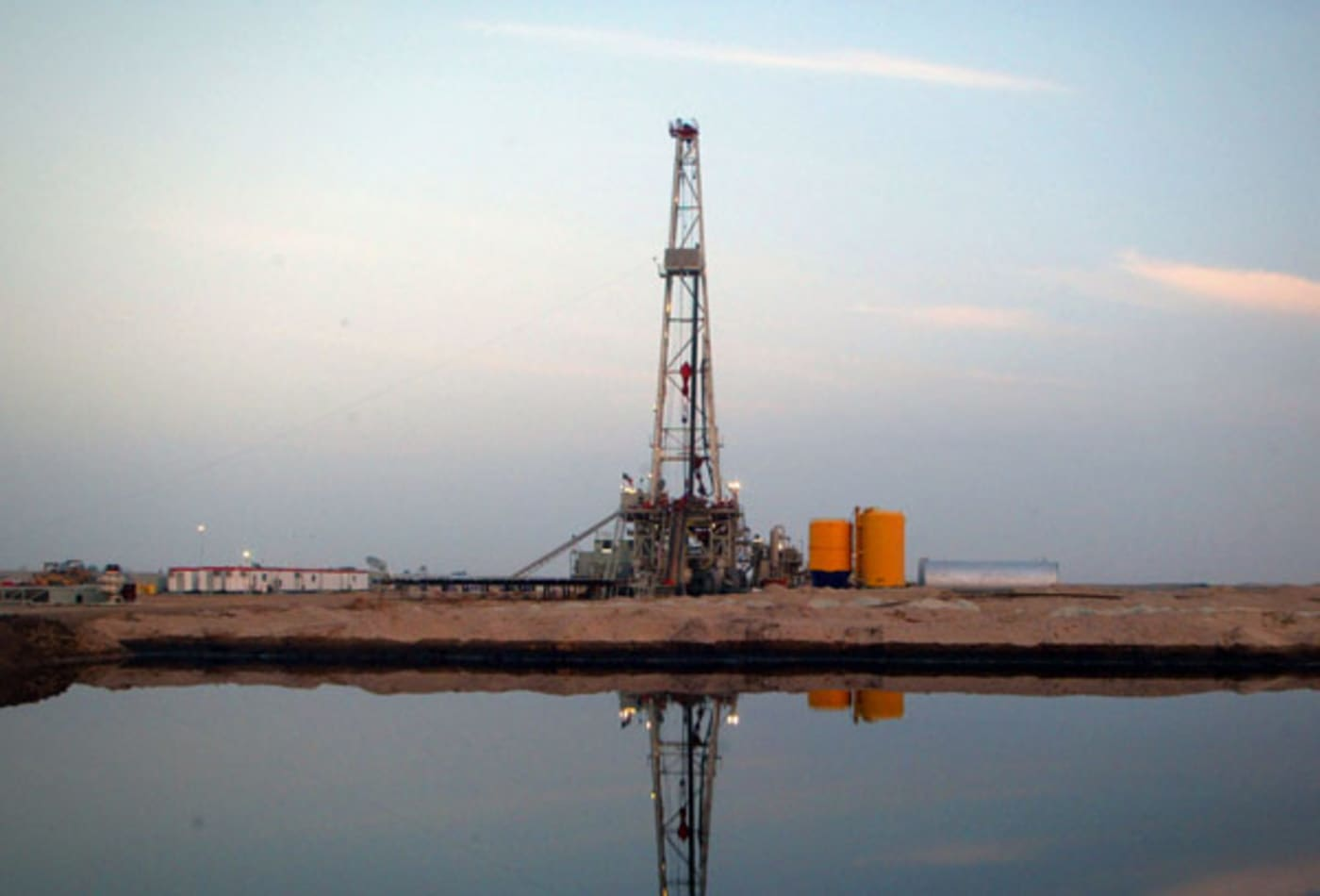 47173873 SS_top_oil_producer_kuwait.jpg