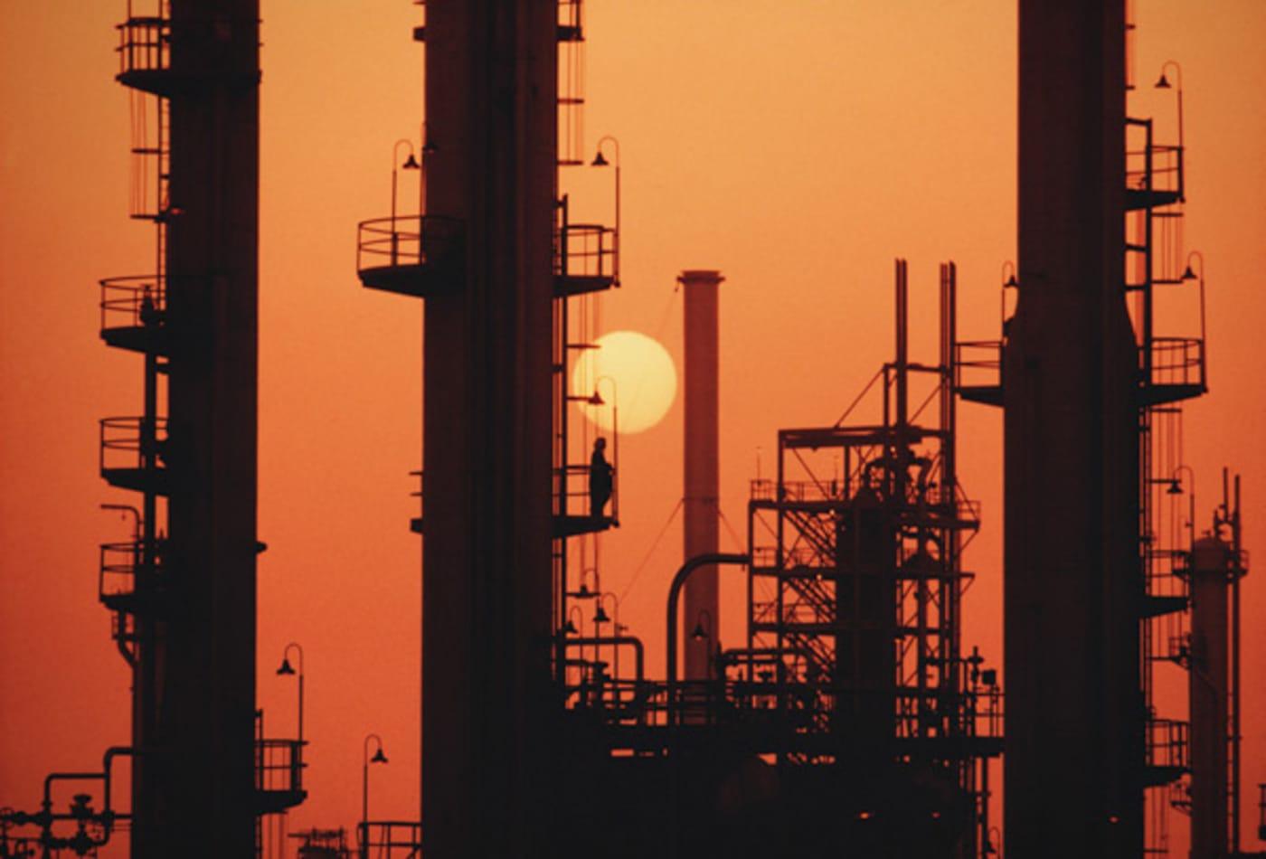 SS-top-oil-producer-saudi-arabia.jpg