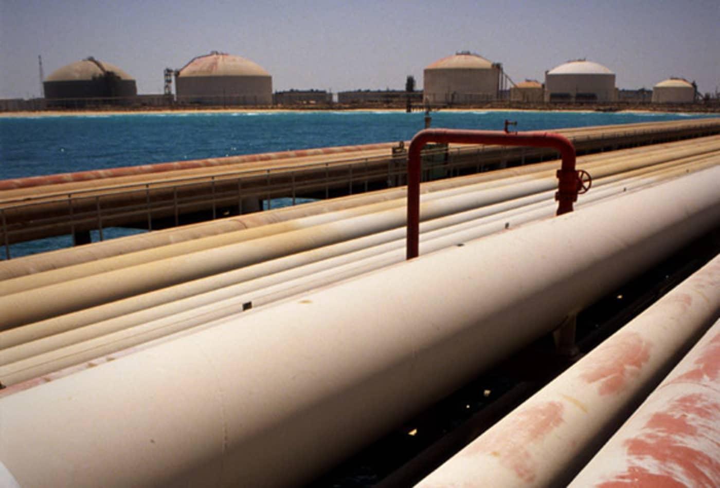 47173884 SS_top_oil_producer_UAE.jpg